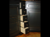 cabinet_drawers