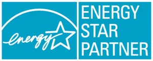 Energy-Star-Partner-Contractor