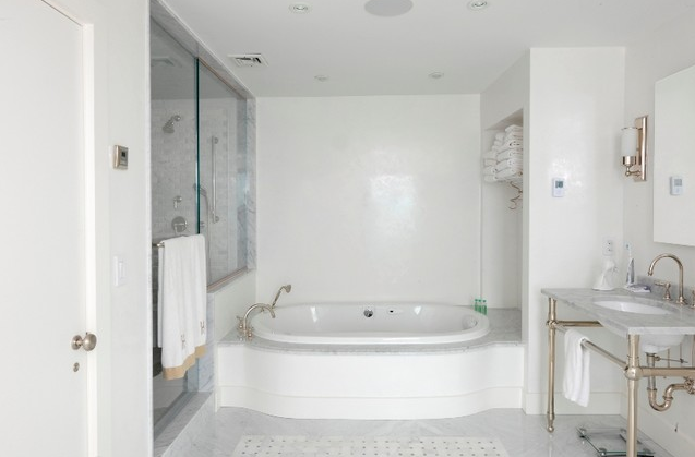 bathroom-remodeling-Greenwich-ct