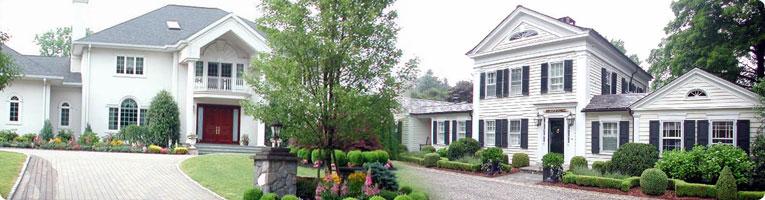 greenwich-home-renovation