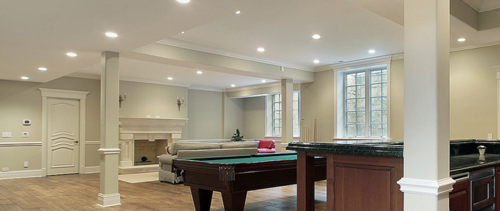 home-remodeling-services-Greenwich-CT-builders