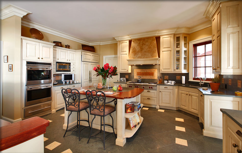 Greenwich-CT-Kitchen-Renovation