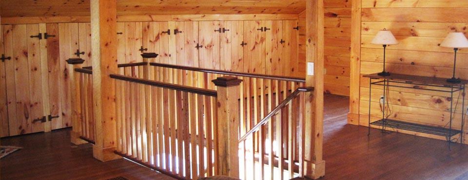 custom-barn-inside