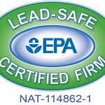 Broadbent-Construction-EPA-leadsafe-certified-firm