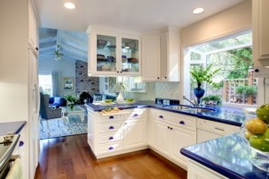 Design-and-upgrade-to-a-luxury-kitchen-adds-value-to-your-home-Broadbent-Construction