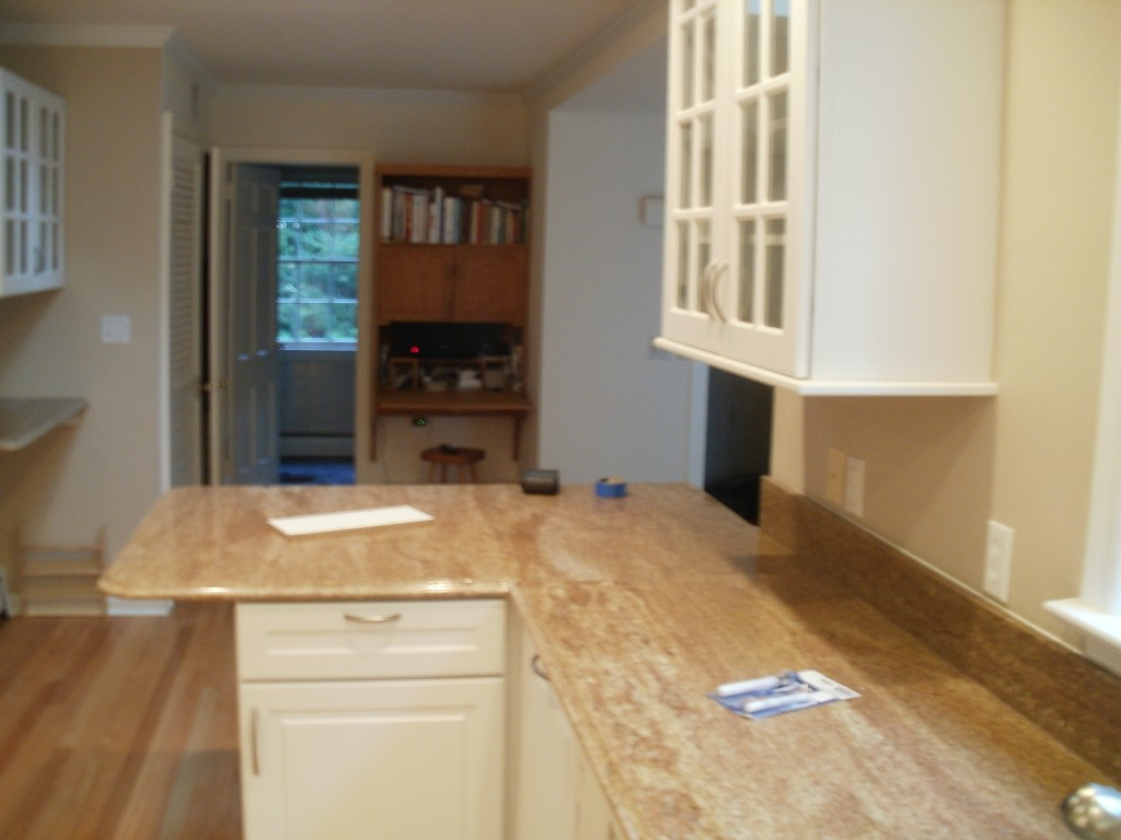 Greenwich-backcountry-kitchen-renovation-Broadbent-Construction.