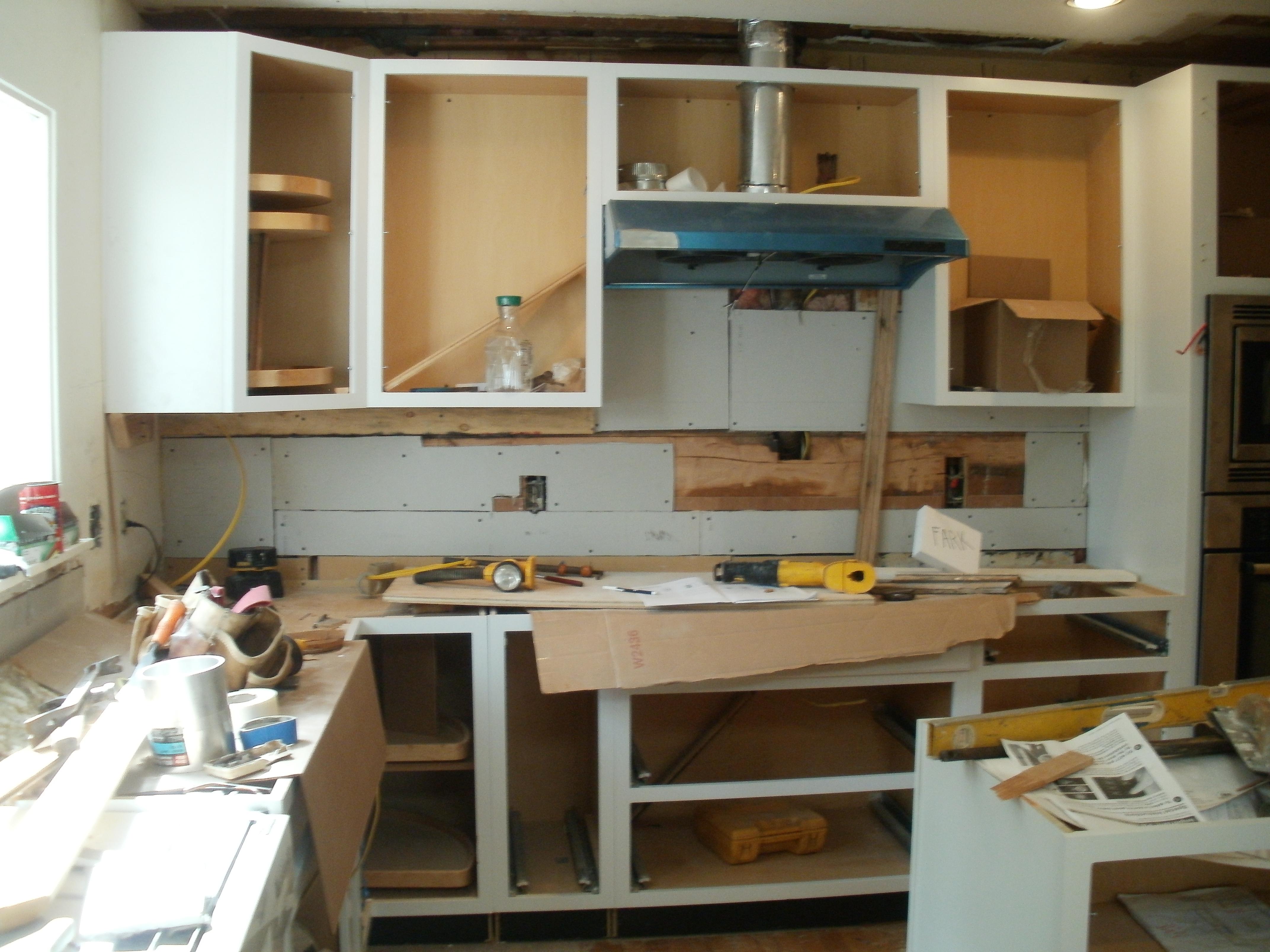 case study 4: greenwich ct luxury kitchen remodel – broadbent