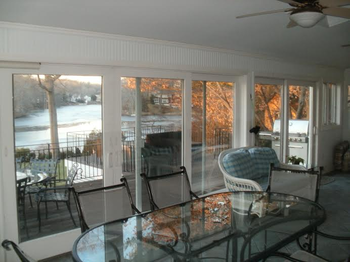 all-season-sun-room-renovation-Greenwich-CT-broadbent-construction