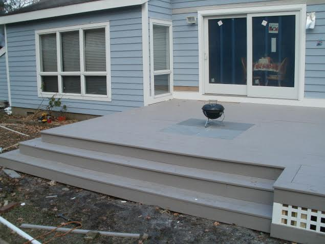flagstone-fire-deck-feature (1)