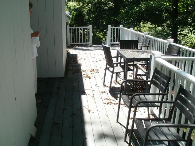 greenwich-ct-deck-builder-broadbent-construction (1)