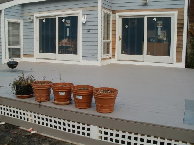 riverside-ct-deck-remodel-broadbent-construction (1)